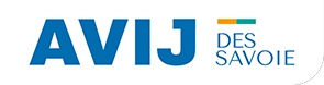Avij Des Savoie Logo